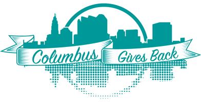 Columbus Gives Back